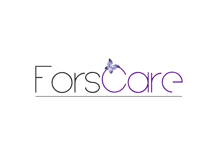 Forscare